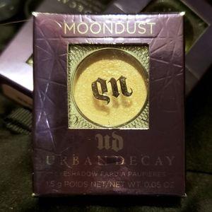 Urban Decay Moondust Cosmic eyeshadow